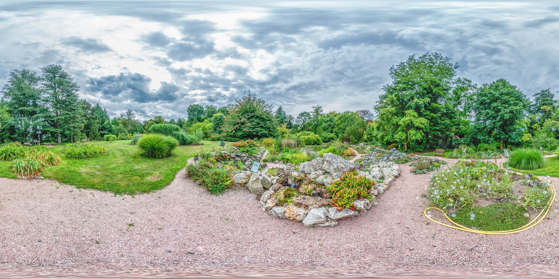 Botanischer-Garten-Darmstadt-Alpinum