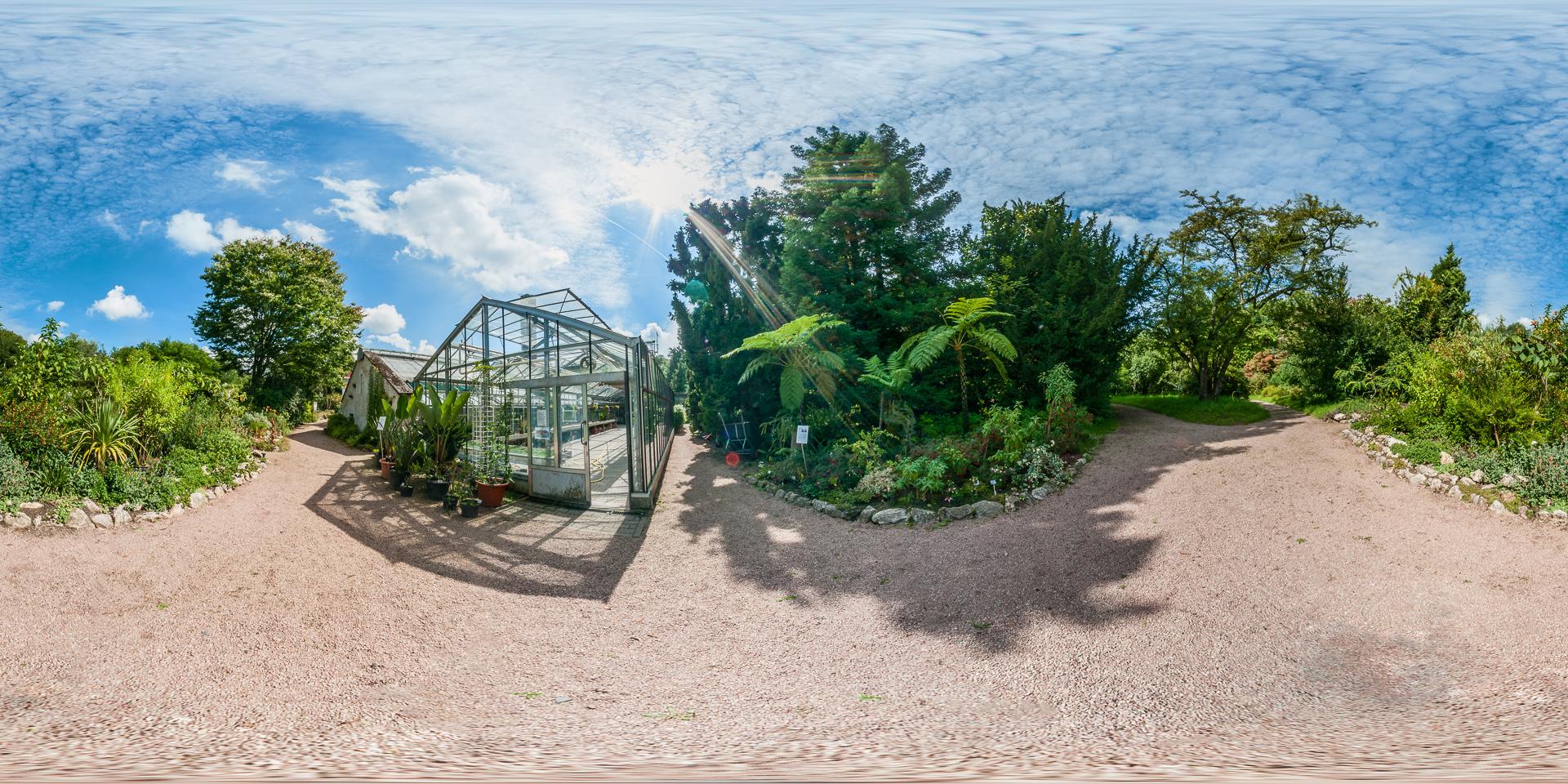 Botanischer-Garten-Darmstadt-Gewaechshaus