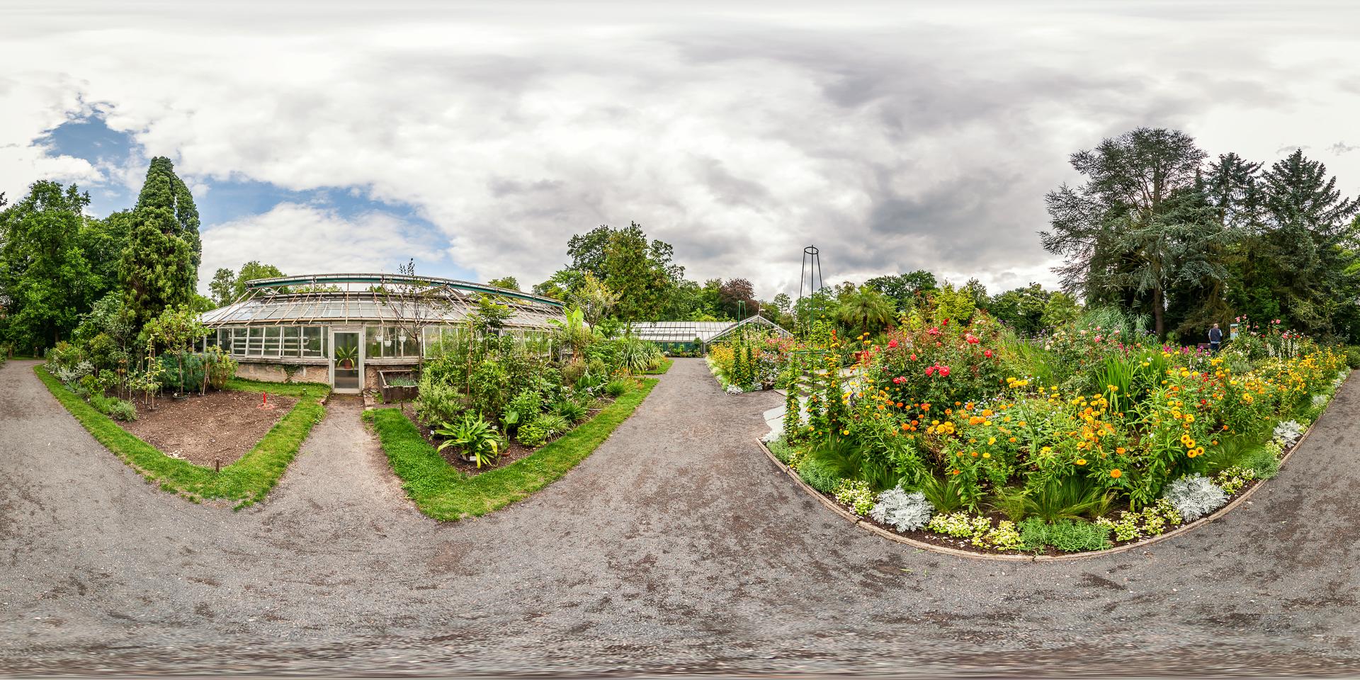 Botanischer-Garten-Giessen