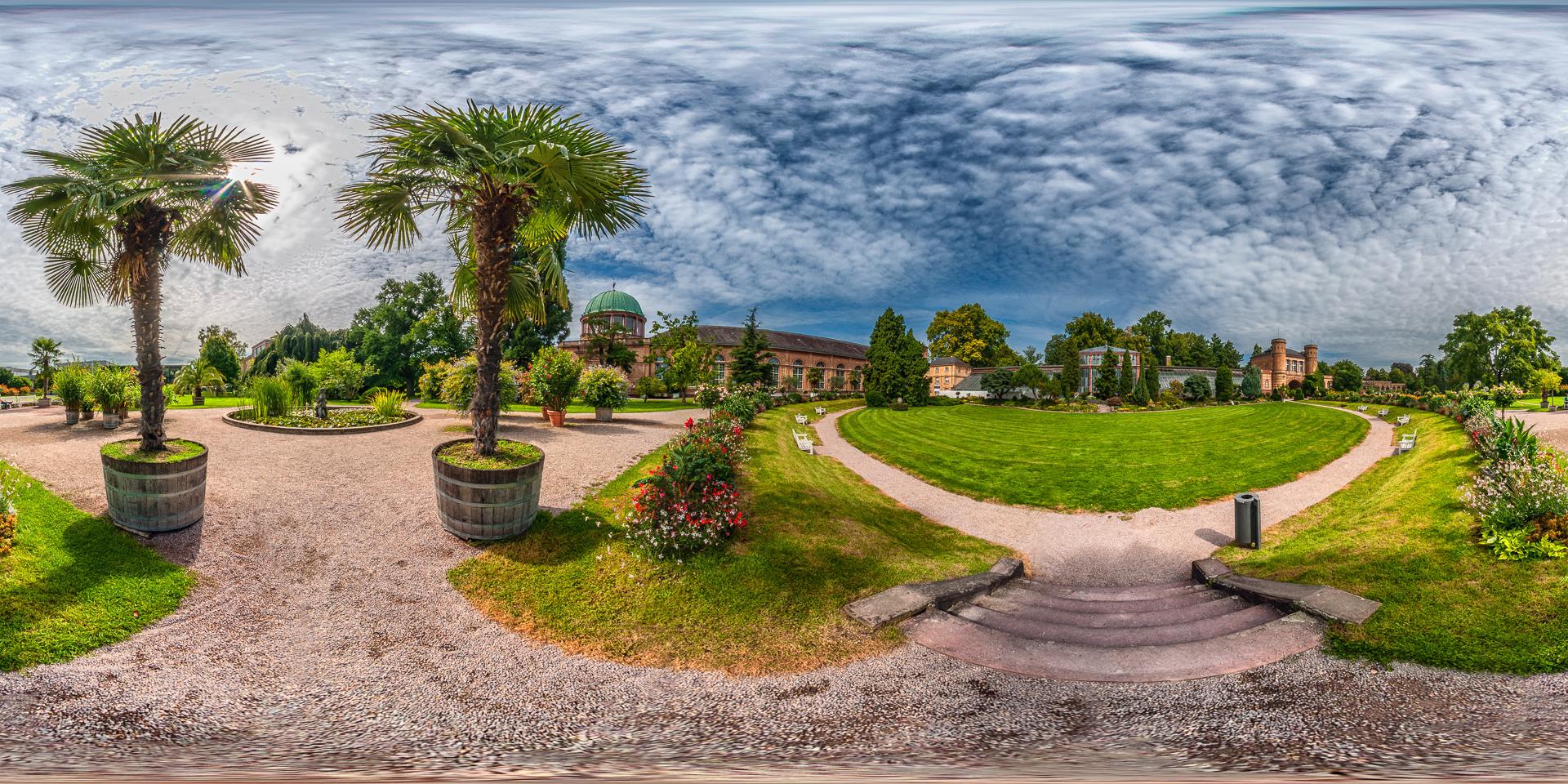 Botanischer-Garten-Karlsruhe-2