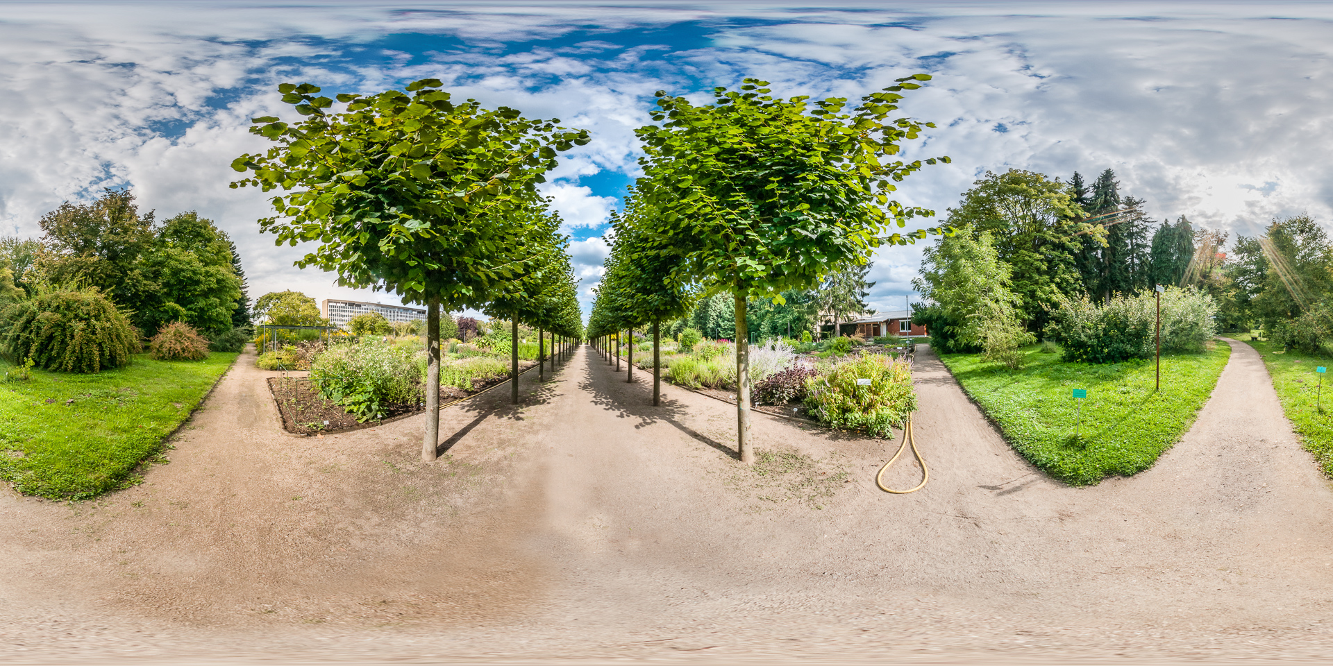 Botanischer-Garten-Mainz