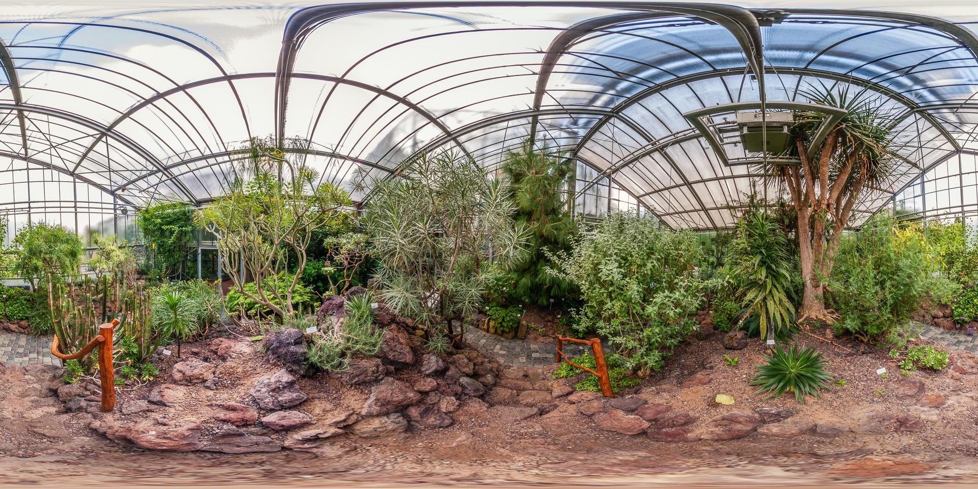 Botanischer-Garten-Marburg-Kanarenhaus