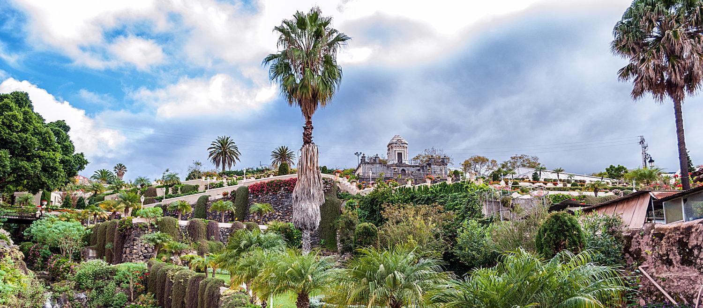 cropped-Jardines-botanicos-Islas-Canarias-1.jpg