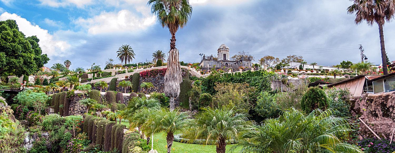 cropped-Jardines-botanicos-Islas-Canarias.jpg